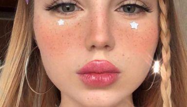 instagram-supprime-ses-filtres-qui-encouragent-la-chirurgie-esthetique