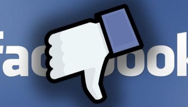 facebook-dislike-768x360