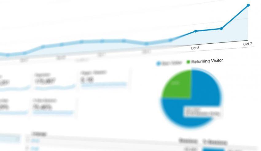 google-analytics-hausse