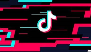 TikTok-Duoshan-Snapchat-concurrent-768x392