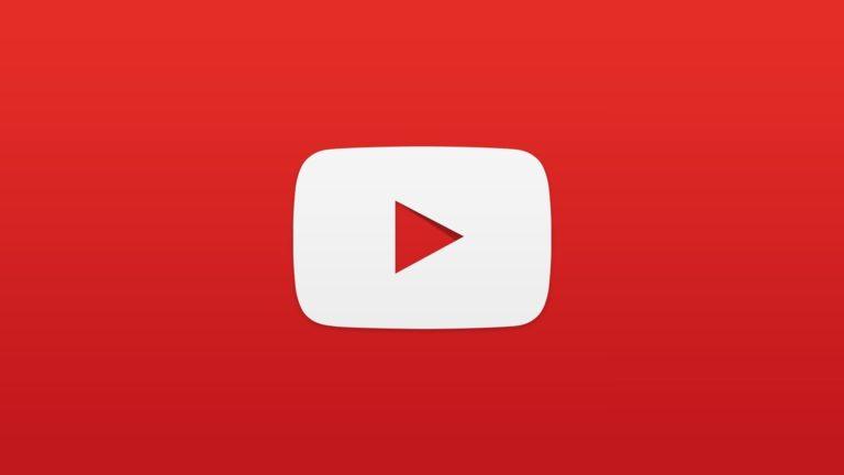youtube-logo-768x432