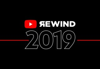 youtube-rewind-1200x675