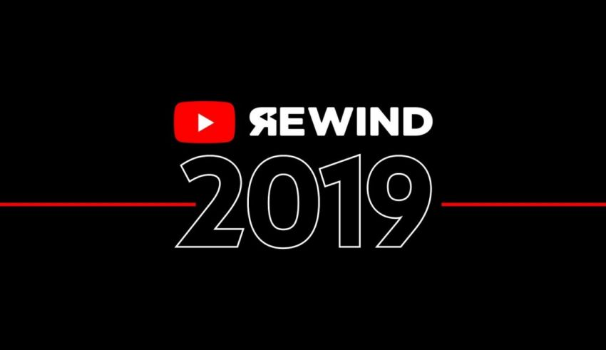 youtube-rewind-1200x675
